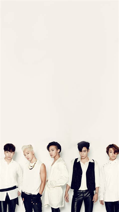 exo big wallpaper big bang and exo group wallpapers requested by kpop