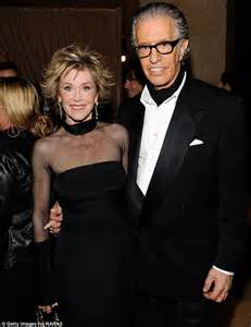 Richard Perry And Jane Fonda | jane fonda threatened to leave richard perry if he didn t