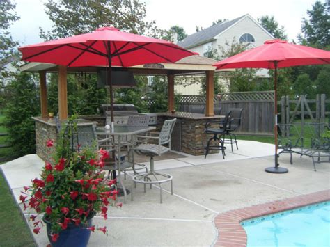 Patio Meaning patios features nashville tn tap hat outdoor living