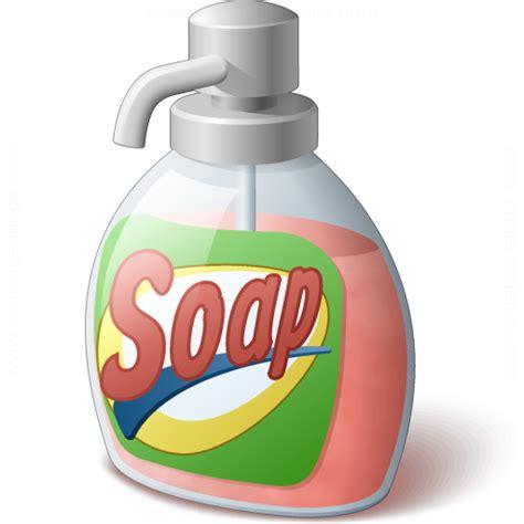 Iconexperience 187 v collection 187 liquid soap icon