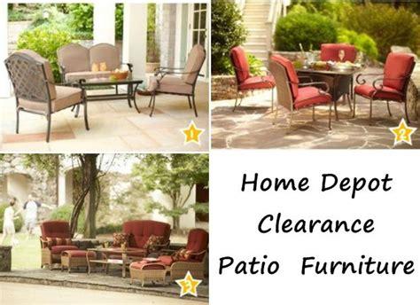 best 25 wicker patio furniture ideas on grey