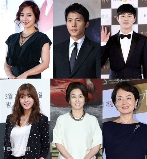 dramacool all about my mom all about my mom kdrama stars 1