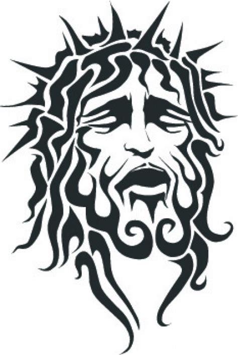 imagenes blanco y negro de jesucristo im 225 genes y dibujos del rostro de jesucristo en blanco y negro