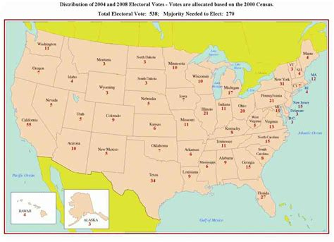 united states map with rivers and capitals map of states and capitals map travel