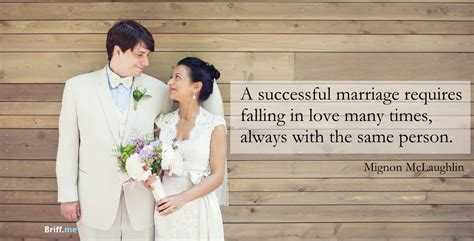Wedding Quotes about Love, Marriage and a Ring