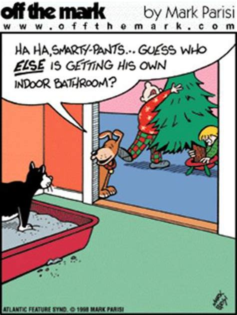 bathroom humor jokes motley dogs archive cartoons