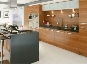 Kitchen Appliance Trends 2017 by Top Kitchen Design Trends And Cabinets For 2017