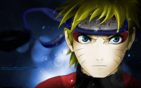 imagenes full hd naruto shippuden wallpapers naruto hd taringa