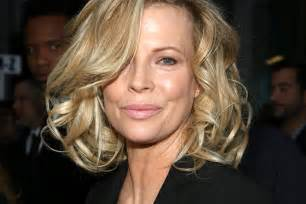 Starskey Hutch What The Hell Happened To Kim Basinger Lebeau S Le Blog
