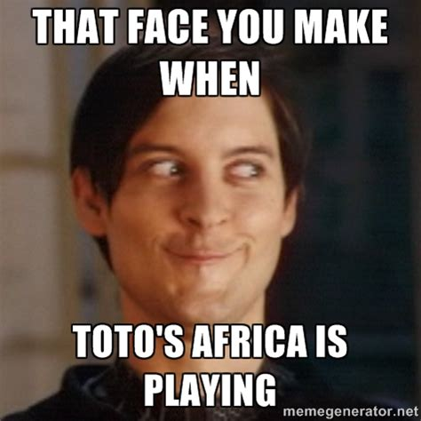 Meme Africa - toto africa memes image memes at relatably com