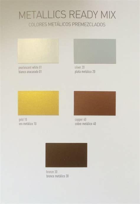 metallic paint colors benjamin metallic paint search commercial