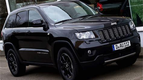 diesel jeep 2017 jeep grand diesel 2017 review