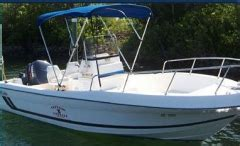 elbow cay boat rentals cats paw boat rentals hope town abaco bahamas