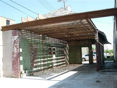 former oklahoma railway depot edmond ok