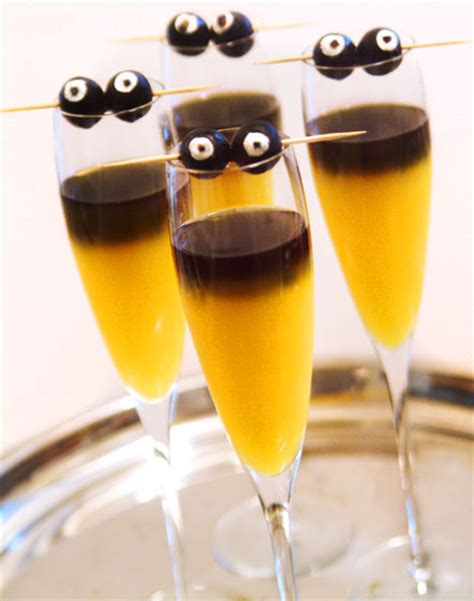 halloween drinks cute food for kids 20 halloween drink recipes for grown ups