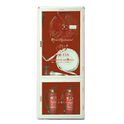 extinguisher cabinet glass requirements extinguisher and hose reel cabinets in meiyu