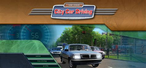 car games free download full version for laptop city car driving free download full version pc game