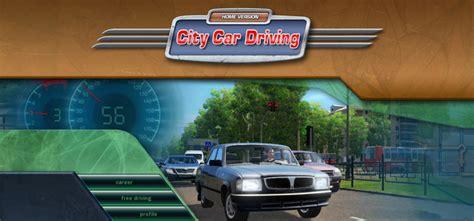 car full version games download city car driving free download full version pc game