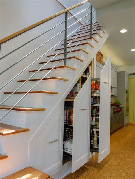 The Stairs Pantry Ideas by Pantry Stairs Home Design Ideas Pictures