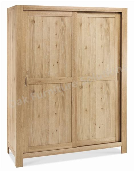 home decor innovations closet doors home decor innovations closet doors 28 images home