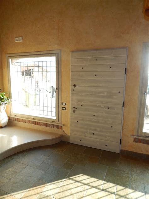porte scorrevoli blindate porte scorrevoli blindate interesting porta blindata