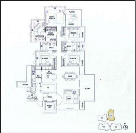 meier suites floor plan meier suites floor plan meze blog