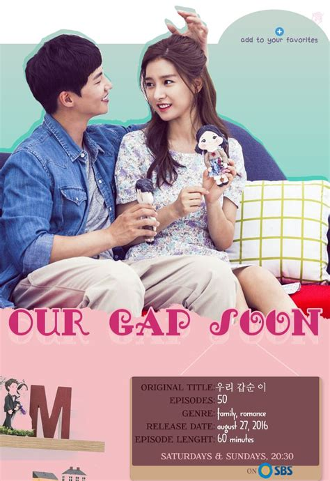 film korea our gab soon 29 best our gab soon images on pinterest drama korea