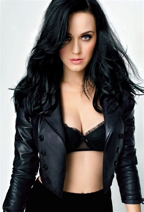 katy perry biography movie 16 hot spicy photo s of katy perry reckon talk