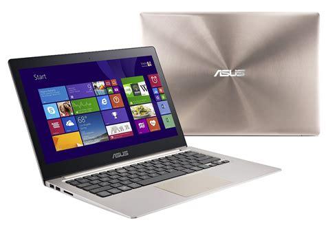Laptop Asus Ux303lb asus zenbook ux303lb c4092t asus ux303lb c4092t laptop