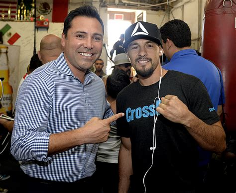 Salvation Army Turkey Giveaway - robert guerrero partnering with salvation army for thanksgiving dinner giveaway