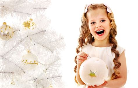 new year gift for child wallpaper new year holidays gift children child