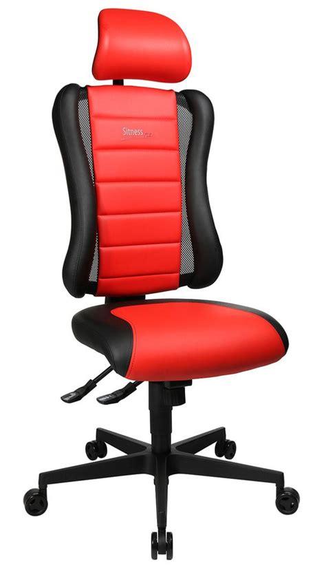siege baquet confortable fauteuil de bureau baquet confortable pour utilisation