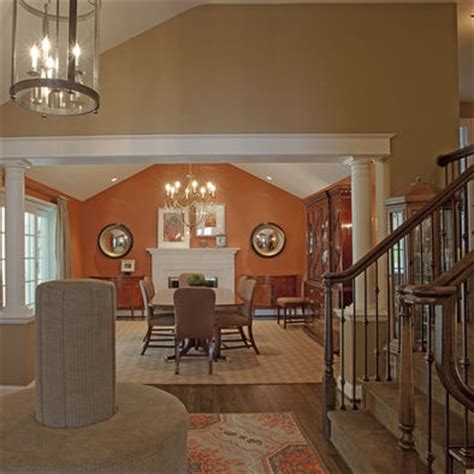 pumpkin spice paint living room 20 best images about paint colors for house on exterior colors paint colors and
