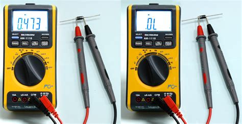 techniques used for testing a diode techniques used for testing a diode 28 images diode testing electrical4u esd failure