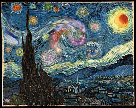 starry night starry night archives wordlesstech