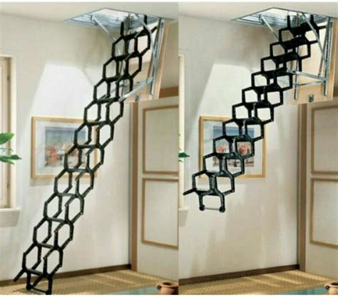 small house stairs design some stair designs for small spaces and small house