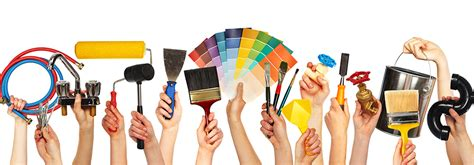 Find Home Decor by Interior And Exterior Paint Buco Let S Build Together