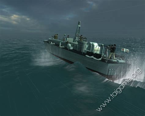 pt boat game pt boats knights of the sea download free full games