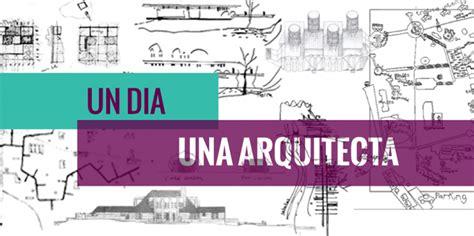 layout definição wikipedia quot tiempo quot de mujeres espacios para arquitectas metalocus