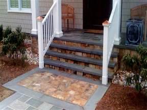 wooden front porch step designs joy studio design gallery best design