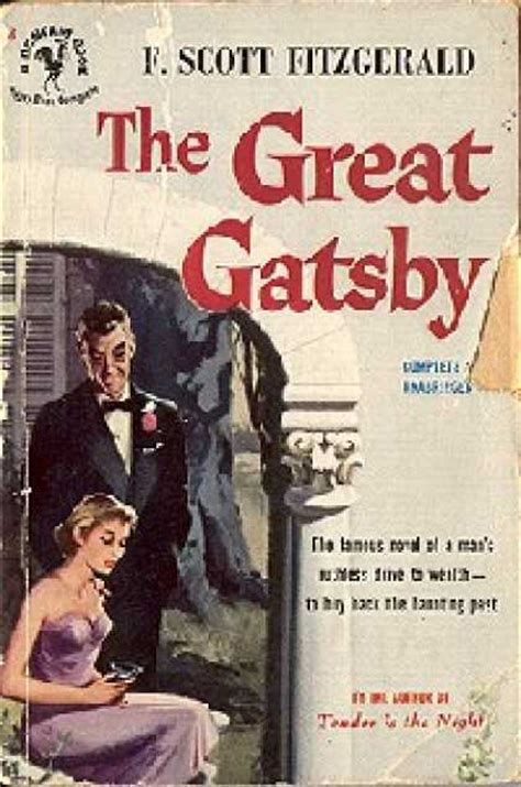 theme of disillusionment in the great gatsby the great gatsby the great gatsby film version