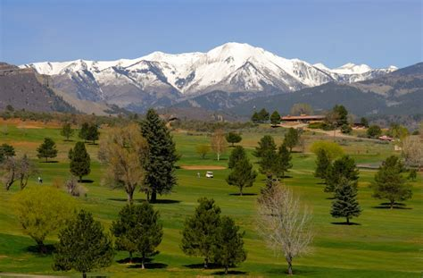 swinging holiday packages durango stay n swing package vacation package reservations