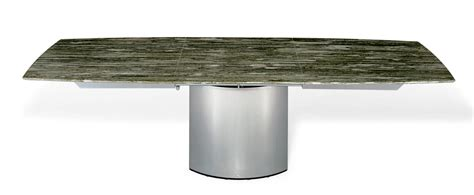 picknick esszimmertisch esszimmertisch granit ausziehbar m 246 bel inspiration und