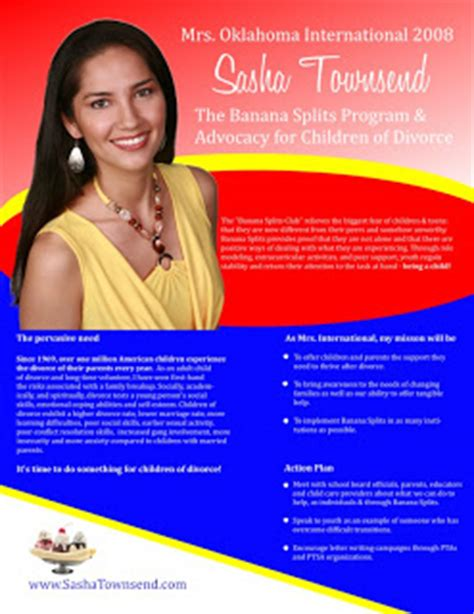 thesis advisor in french pageant essay exles device tester resume