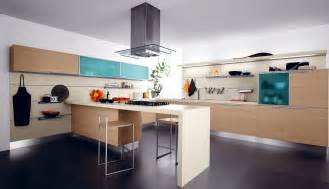 modern colorful kitchen decor stylehomes net