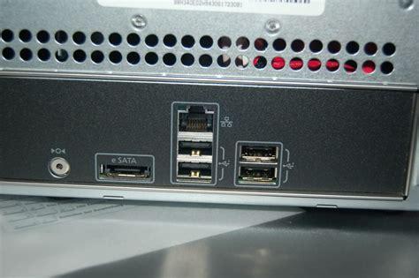 server für esszimmer acer aspire easystore h340 windows home server