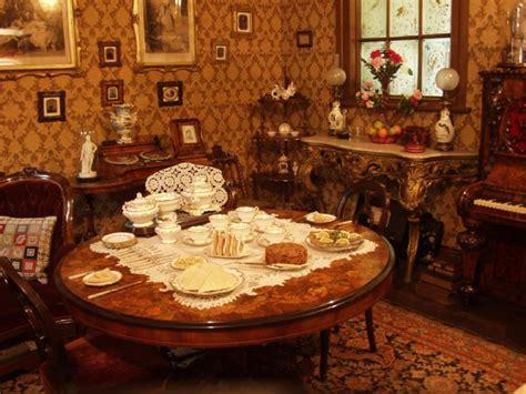 Victorian Home Interior Design p5164454 victorian room jpg photo chris brooker photos