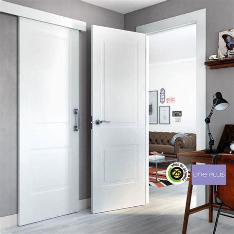 leroy merlin vitrinas puertas de interior de madera leroy merlin armarios