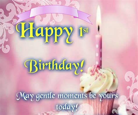 happy friend message birthday wishes messages for friends happy birthday