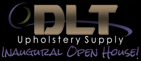 Dlt Upholstery Supply by Pin Dlt Upholstery Supply On